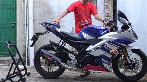 Karpet Lantai Honda Beat jagrak sepeda motor impremedia net