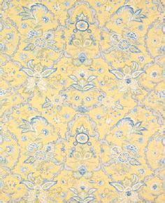 french provincial upholstery fabric 1000 images about french country on pinterest french