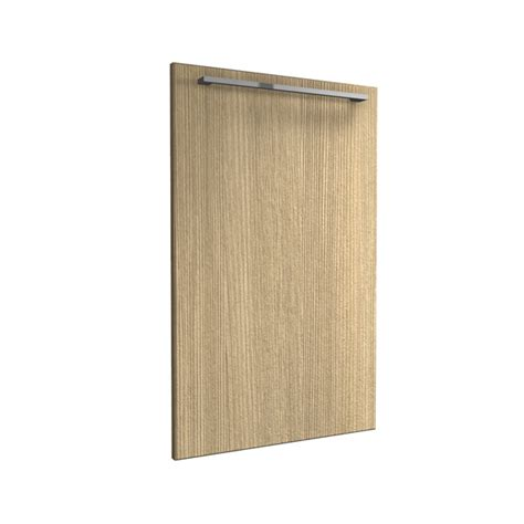 foil kitchen cabinet doors thermofoil cabinet doors