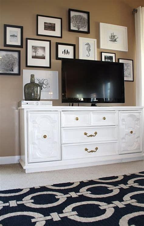 decorating around a flat screen tv living room ideas dez motivos que far 227 o voc 234 amar uma cor detalhes m 225 gicos
