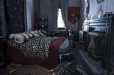 harry potter bedroom designs harry potter bedroom ideas interior designs room