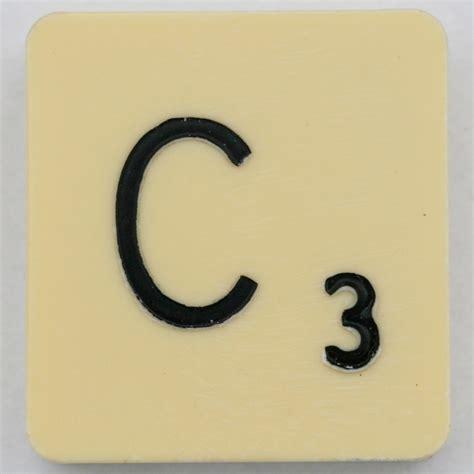 c scrabble flickriver