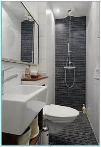 small 1 2 bathroom ideas 100 small 1 2 bathroom ideas amusing 60 bathroom