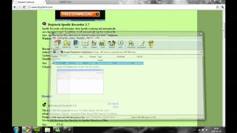 how to download mp3 from spotify free tutorial how to download from spotify in mp3 format free