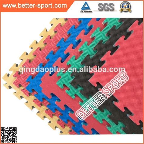 mma interlocking floor mats martial arts interlocking floor mat buy floor mat
