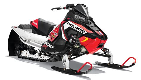 polaris wiring schematic 2016 snowmobile polaris
