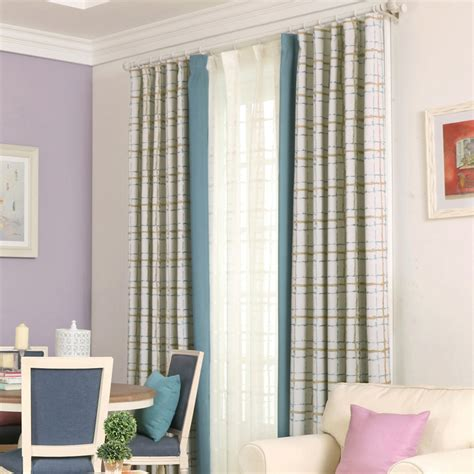 color block bedroom color block bedroom curtains psoriasisguru com