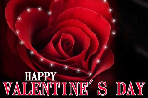 123 greetings valentines day of my free happy s day ecards