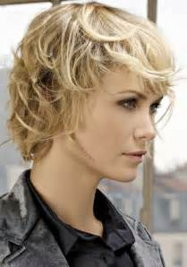 shaggy haircuts for 40 most shag haircuts for mature women over 40 is hair that