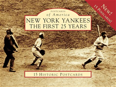 tamayo the new york years books new york yankees the 25 years by vincent luisi