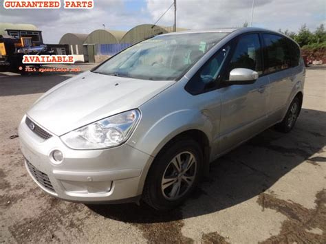 Cheap Ford Parts cheap ford spare parts in the uk