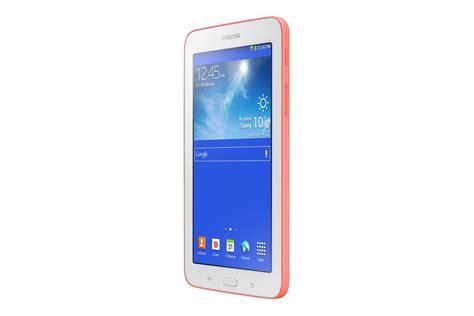 Tablet Samsung Lite3 scheda tecnica samsung galaxy tab 3 lite