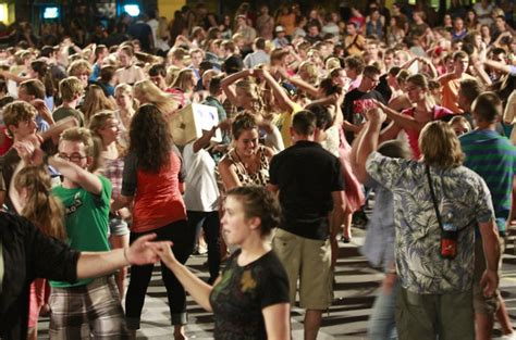 grand rapids swing dancing largest swing dance grand rapids breaks guinness world
