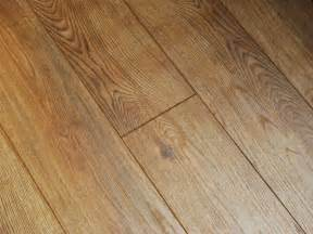 floors direct cheap laminate wood flooring sles laminate oak flooring in uncategorized
