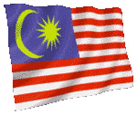 situs pembuat animasi gif online bendera malaysia gif gambar animasi animasi bergerak