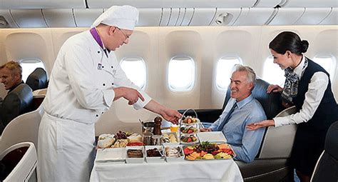 food beverage operations manager catering at jfk