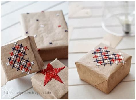 gift packing ideas 10 beautiful diy gift packing ideas to teach your kids