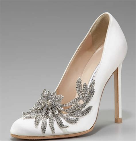 Beautiful Wedding Shoes For by More Beautiful Wedding Shoes Your Wedding
