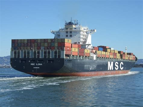shipping by boat from canada shipping container from usa container shipping cost