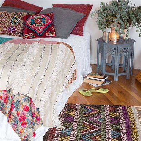 urban outfitter bedroom urban outfitters boho bedroom house ideas pinterest