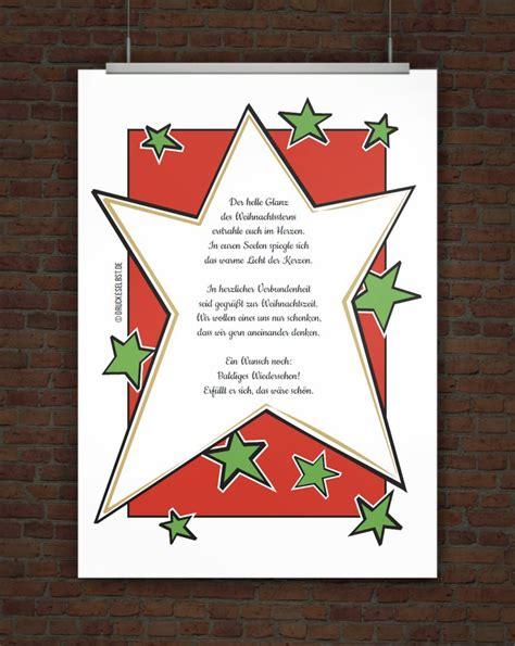 tattoo online gestalten kostenlos weihnachtskarten gestalten kostenlos my blog
