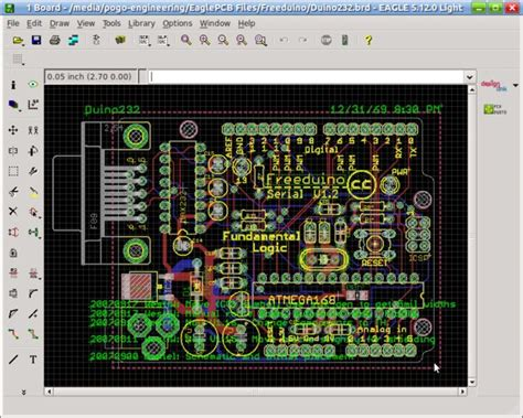 layout pcb software choosing pcb layout software all