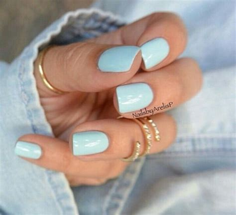 what opi colors are best for short nails 17 best ideas about short gel nails on pinterest short