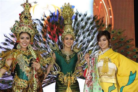 design contest philippines 2016 miss earth 2016 national costume miss photogenic and