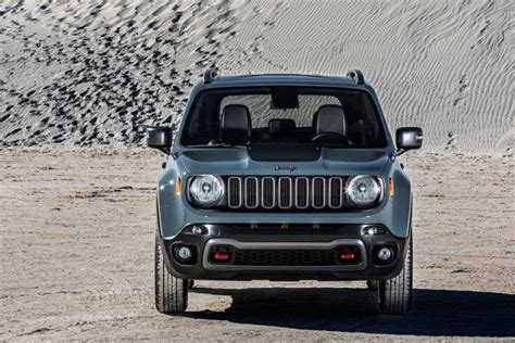 15 Jeep Renegade Picture Other Jeep Renegade 2015 15 Jpg
