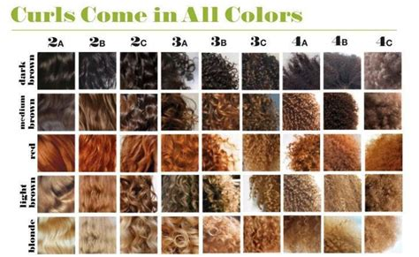 different types of hair color for african americans hair color chart for african american women dark brown hairs