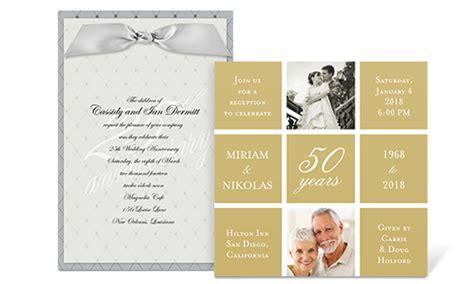 Lovely 10 Year Anniversary Invitation Wording 1 Awesome Invitation Awesome Invitation Ideas For 10 Year Anniversary Invitation Templates