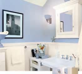 decorating ideas for bathroom walls blue walls bathroom decorating ideas house decor picture