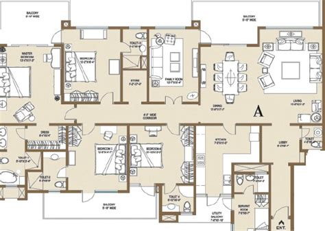park central floor plan park central floor plan 28 images floor plans of