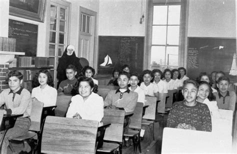 Indian Residential Schools In Canada Essays by Lawyer To Files On Dealings With Convicted Killer In Residential School Compensation Probe