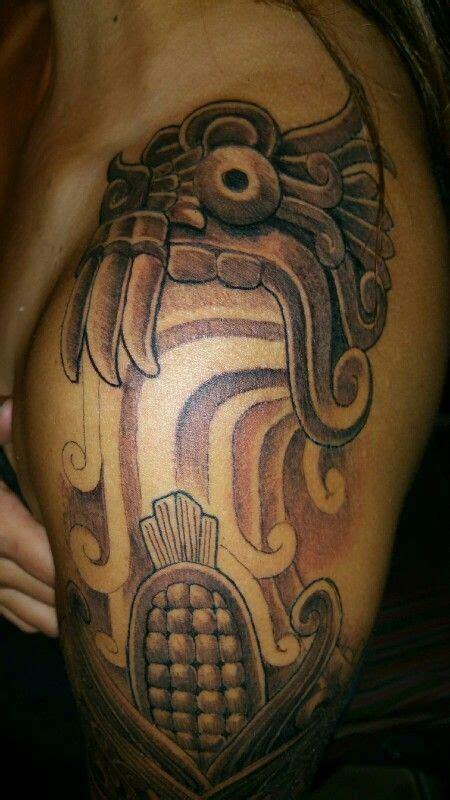 tattoo family valencia family tattoos aztec and tattoos and body art on pinterest