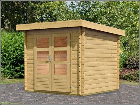 kleine einbauküche kaufen kleine gartenhaus kaufen gartenhaus house und dekor