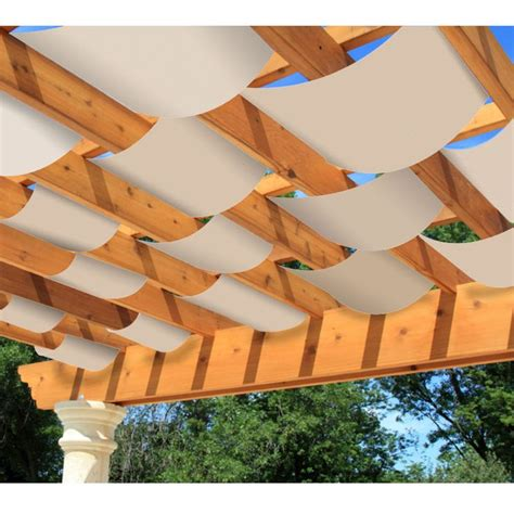pergola canopy fabric best 25 pergola shade ideas on pergola with canopy pergola canopy and pergula ideas