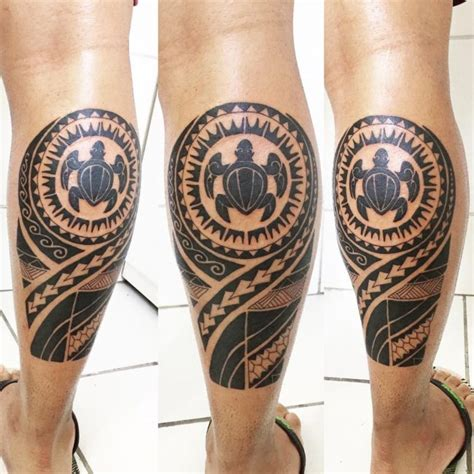 strong tribal tattoos 55 best maori designs meanings strong tribal