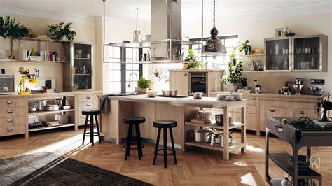 scavolini kitchen diesel social kitchen