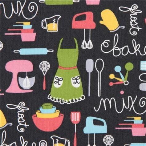 fond de cuisine fond cuisine page 2