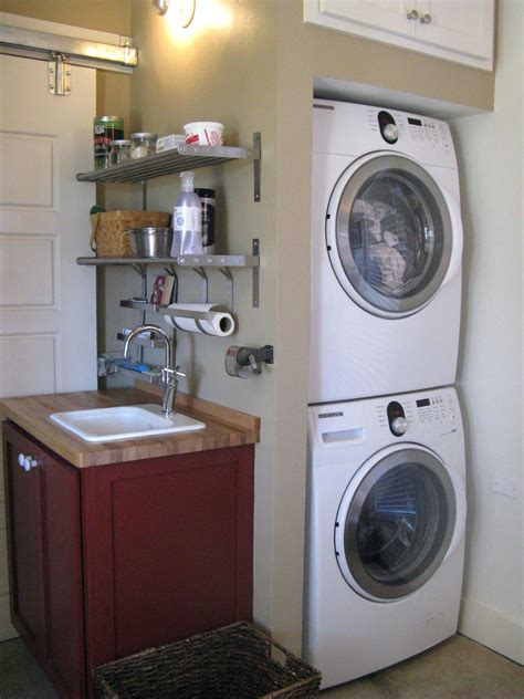 Small Laundry Room Storage Small Bathroom Storage Ideas Ikeaikea For Laundry Room Ikea Bedroom Rooms Bradcarter Me