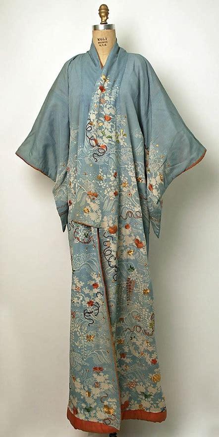 Kimono Blue Lbkim038 Metropolitan 1 175 best images about kaftans shawls scarfs on