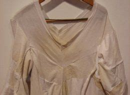 how to remove sweat stains from colored shirts 1000 ideas about remove sweat stains on sweat
