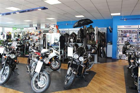 Marios Motorrad Shop Rostock Ffnungszeiten by Saisoner 246 Ffnung In Rostock