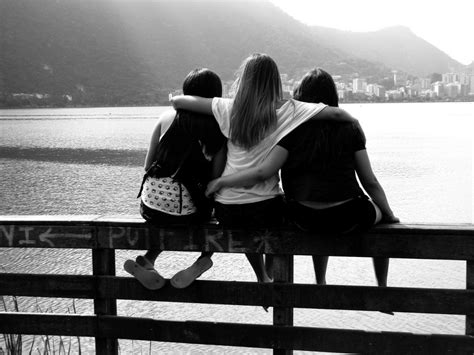 imagenes de mejores amigos sin frases frases hermosas para dedicar a tus amigos