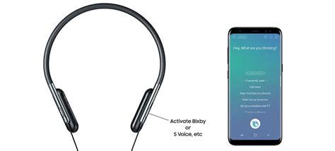 samsung u flex price samsung u flex wireless headphones price in pakistan buy samsung u flex bluetooth headphones