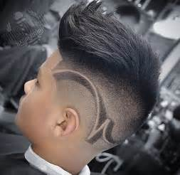 hair shapes 25 best ideas about hair designs for men on pinterest
