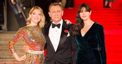 film james bond terbaru 2016 finc 007 daniel craig ditawari 2 triliyun untuk