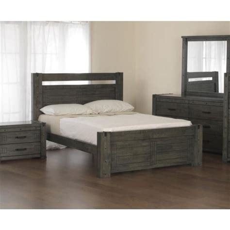 do you like contemporary or classic furniture homes