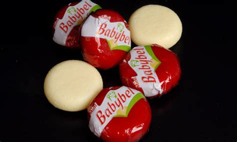 babym bel babybel maker apologises for clumsy gaffe world news